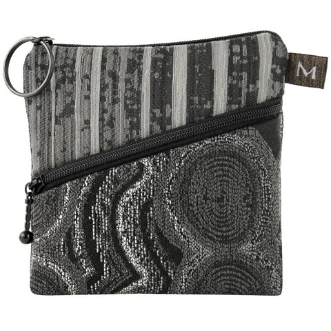 Maruca Roo Pouch in Moon Jellyfish