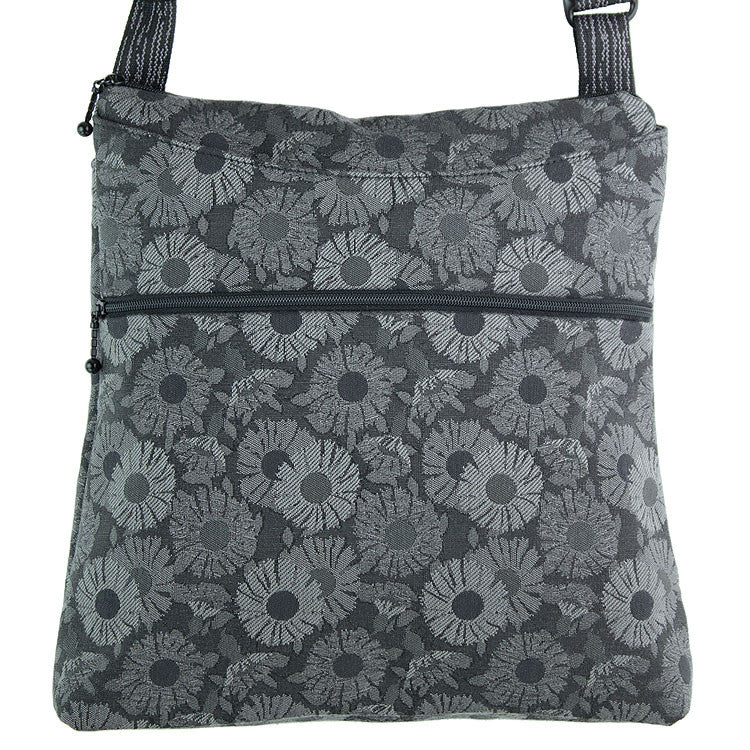 Maruca Spree Handbag in Twilight Aster