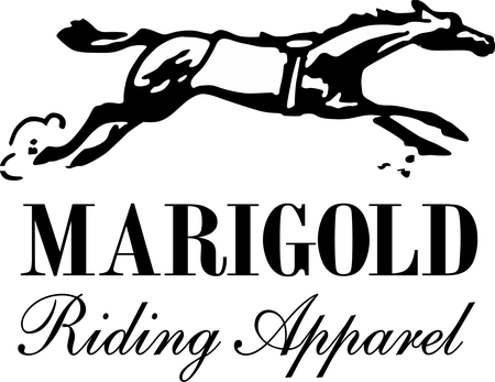 Marigold Riding Apparel