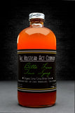 Bitter Lime Naturally Red Peruvian Tonic Syrup - 16oz