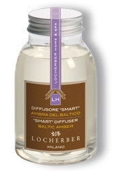 Locherber Home Refill Baltic Amber 250 ml