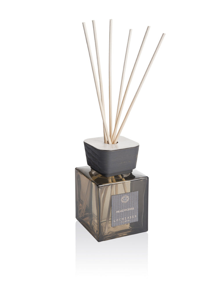 Diffuser Hejaz Incense 100 ml