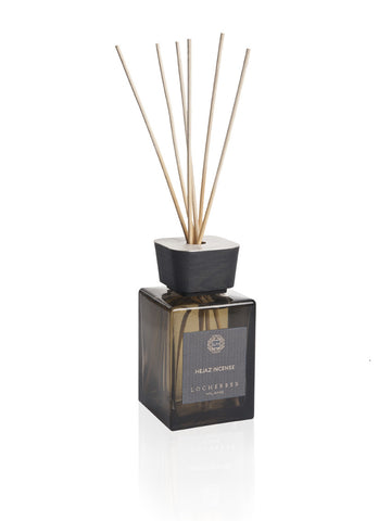 Diffuser Hejaz Incense 250 ml