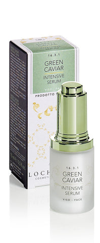 Green Caviar Intensiv Serum 15 ml