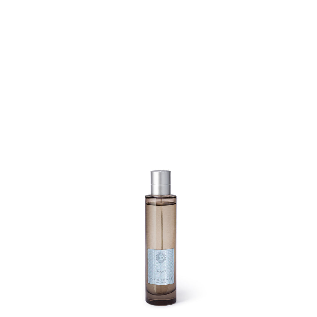 Spray Diffuser Inuit 100 ml