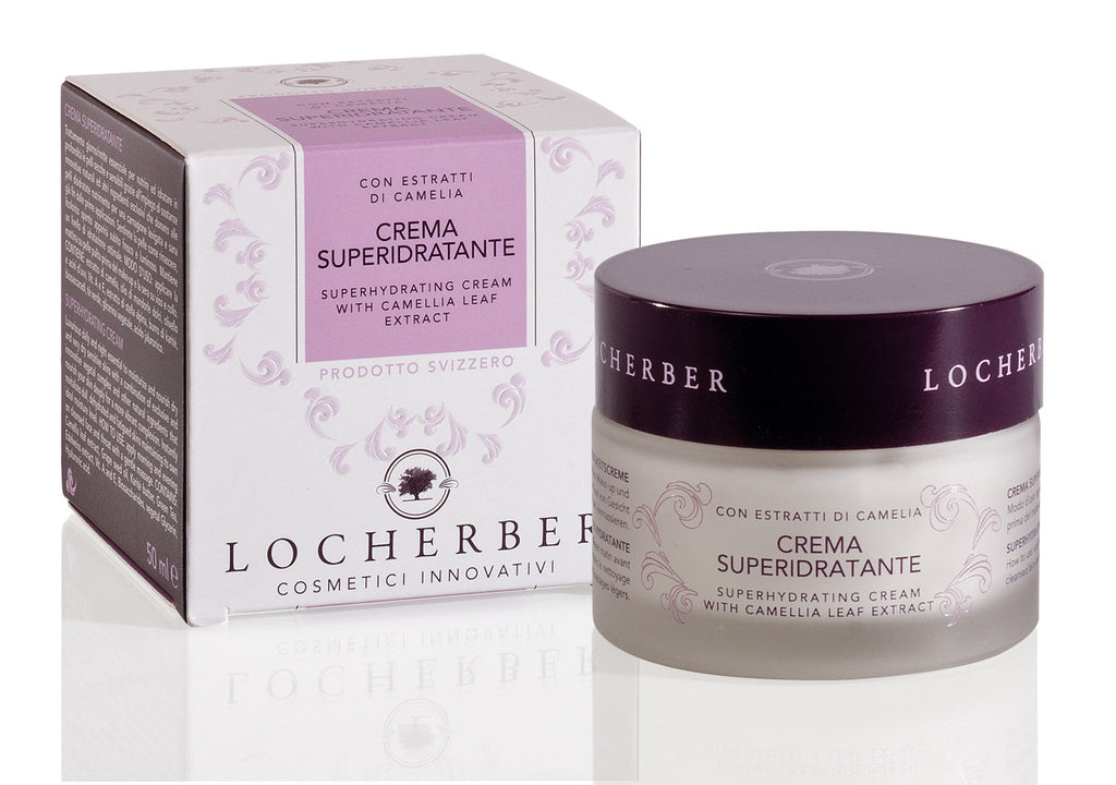 Super Moistruising Cream 50ml