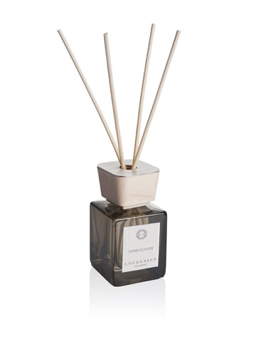 Diffuser Dokki Cotton 100 ml