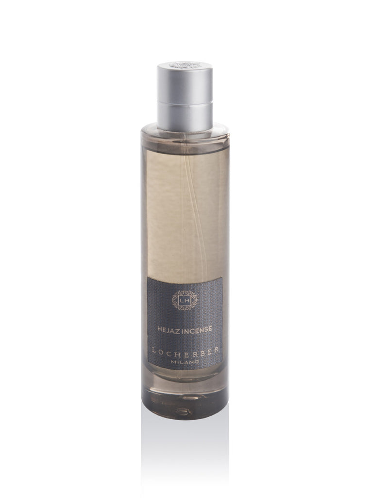 Spray Diffuser Hejaz Incense 100 ml