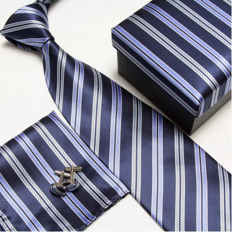 Find great deals on eBay for cheap neckties for men. Shop with confidence.