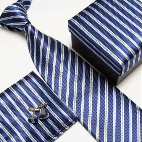 Pattern Ties, Striped Ties, Solid Ties and more. At erawtoir.ga, we specialize in ties and accessories for men, women and children at affordable prices. Although prices are kept low (we're talking ties from $ each), we don't skimp on quality and stand behind our products.