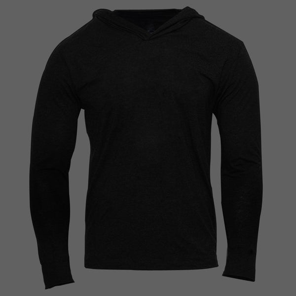 Golds Gyms Hoodies Bodybuilding Clothing Long sleeve Fitness Muscle Sweatshirt Men Cotton Slim Tracksuit Home Pullover moletons