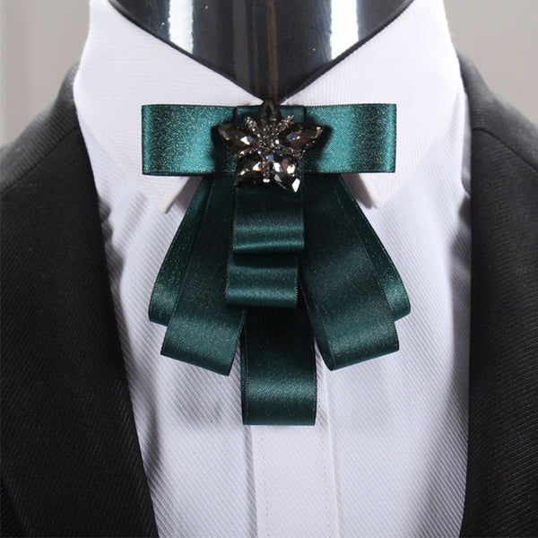 Clothing & Accessories > Boys' Accessories > Boys' Suspenders, Bow Ties & Belts Whats New > Whats New > Whats New > Clothing & Accessories Perfect for special occasions, the Suspender and Bow Tie Set from Rising Star will have your little dude looking debonair.
