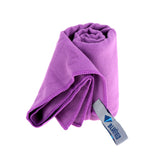 Portable Quick-drying Towel Popular Beauty BLUEFIELD Microfibre Towel Outdoor Sports Camping Travel Towel