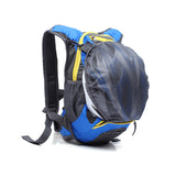 HOT ANMEILU Outdoor Sport Water Bags Cycling Backpack Waterproof military Tactical Climbing Camping Hiking Sport Bag Camelback - Hespirides Gifts - 28