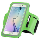 Women/Men Waterproof Running Sport Arm Band Leather Case For Samsung Galaxy S7/S6/S5/S4/S3 A5 A3 For LG G2 G3 For HTC M7 M8 Bag - Hespirides Gifts - 6
