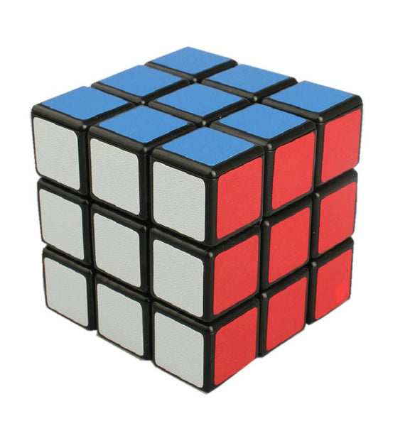 ShengShou Professional Magic Cube 3x3x3 Cubo Magico Puzzle Speed Cube Classic Toys Learning & Education For children KF013 - Hespirides Gifts