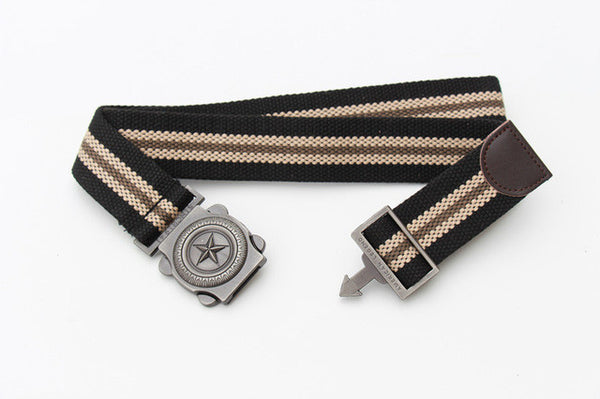 Tactical Belt for Men Canvas High Quality Strap Men's Wide Army Military Equipment Belts Cinturon Cinto Masculino Ceinture Male