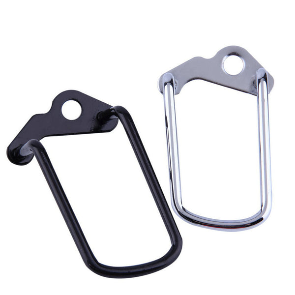 Good Quality Adjustable Durable Cycling Bike Bicycle Rear Derailleur Chain Stay Guard Gear Protector - Hespirides Gifts
