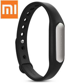 Cheapest 100% Original Xiaomi Mi Band Smart Miband Bracelet For Android 4.4 IOS 8.0 Waterproof Tracker Smart Wristbands - Hespirides Gifts - 7