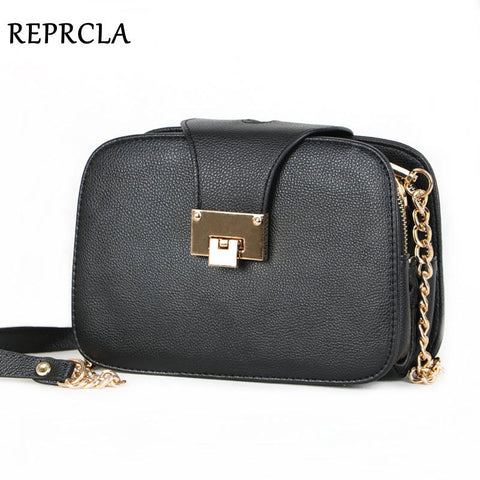 New REPRCLA Women's Designer Shoulder Bag With Free Coin Purse