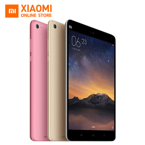 Xiaomi Mipad 2 Computer Tablet With Free touch screen pen