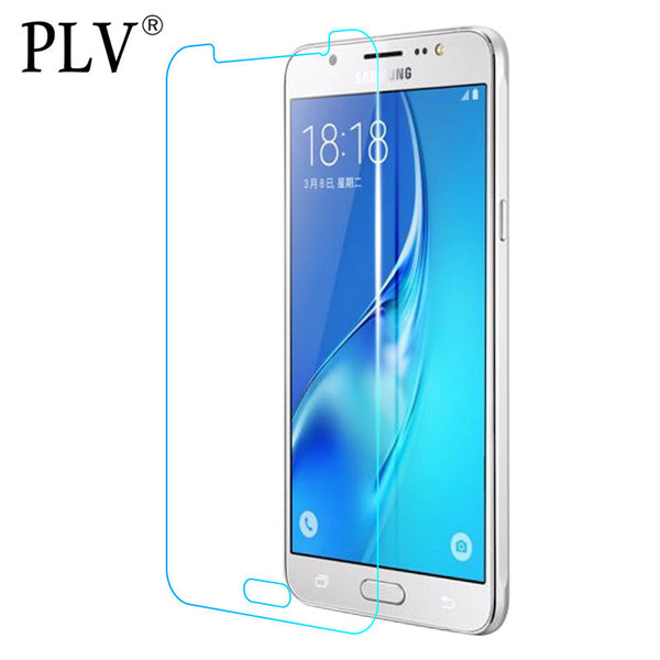 Tempered Glass For Samsung Galaxy J1 J5 J7 Premium Explosion Proof Anti Shatter Screen Protector Film for samsung J3 - Hespirides Gifts