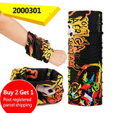 Buy Two Get One CoolChange Bicycle Seamless Bandanas Summer Outdoor Sport bandanas Ride Mask Bike Magic Scarf Cycling Headband - Hespirides Gifts - 23