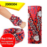 Buy Two Get One CoolChange Bicycle Seamless Bandanas Summer Outdoor Sport bandanas Ride Mask Bike Magic Scarf Cycling Headband - Hespirides Gifts - 20