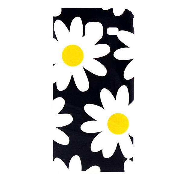 Soft Beautiful Pattern TPU Case For Samsung Galaxy J7 J7008 J700F SM-J700F SM-J7008 Mobile Phone Rubber Silicone Bag Cover Cases - Hespirides Gifts - 17