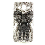 Soft Beautiful Pattern TPU Case For Samsung Galaxy J7 J7008 J700F SM-J700F SM-J7008 Mobile Phone Rubber Silicone Bag Cover Cases - Hespirides Gifts - 13