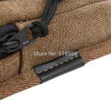NEW SPORT men's travel wallet Purse bags waist bag EDC casual OUTDOOR molle belt pouch Cell phone pocket - Hespirides Gifts - 13