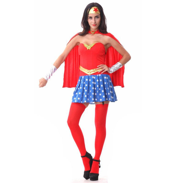 funy adult haloween costumes