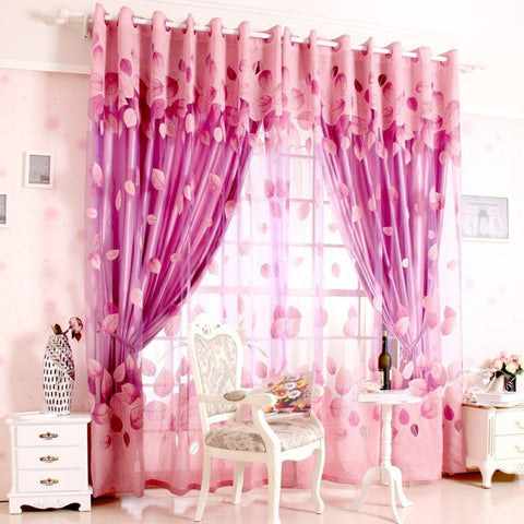 curtains for living room online shopping buy window curtains for living room 100 blackout curtain 26962