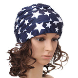 Screaming Retail Price Sexy Women Girls Long Hair Swim Cap Stretch Hat Drape Bathing Swimming Cap - Hespirides Gifts - 10