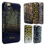 High quality TPU cases for iphone 6 case 4.7 inch soft Phone Rear cover Leopard grain Fashion I6 case wholesale - Hespirides Gifts - 1