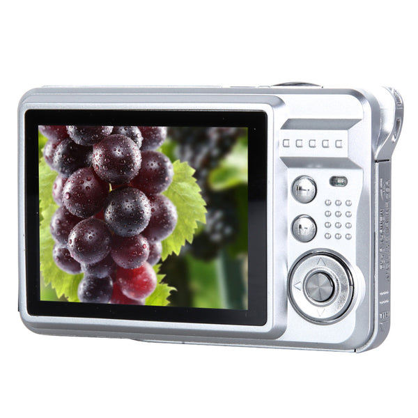 "2016 Newest 18MP 2.7"" TFT LCD Digital Camcorder Camera DV 8X Digital Zoom HD 1280x720 - Hespirides Gifts"