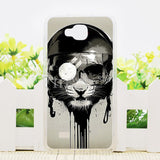 Cool Design Soft TPu Case For ZTE Blade A5 A 5 Pro Soft Silicone Paiting Back Cover Case For ZTE Blade A5 Pro Hot Selling - Hespirides Gifts - 15