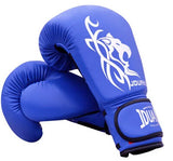 Muay Thai Boxing Gloves - Hespirides Gifts - 1
