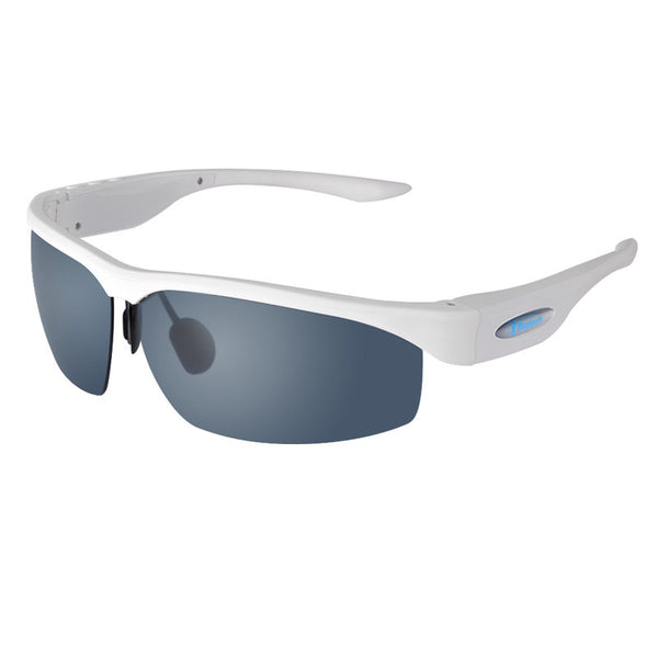 Sport Wireless Bluetooth Sunglasses - Hespirides Gifts - 2