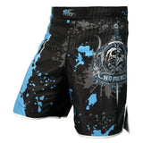 Men's Boxing Pants MMA Muay Thai Boxing Shorts - Hespirides Gifts - 3