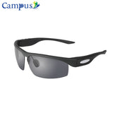 Sport Wireless Bluetooth Sunglasses - Hespirides Gifts - 1