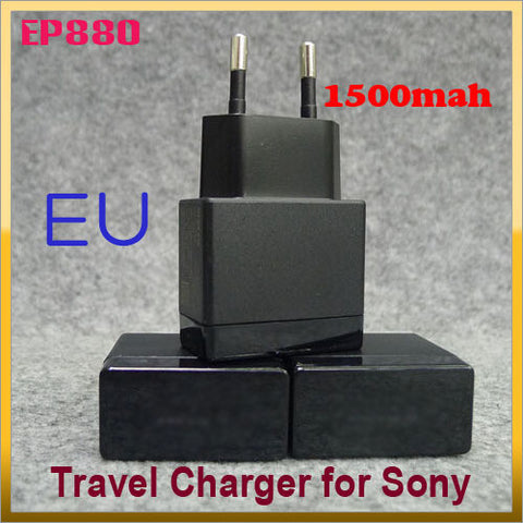 USB Travel Adapter Wall Plug For Europe Iphone Android Charger - The Fire Pits Store  - 1