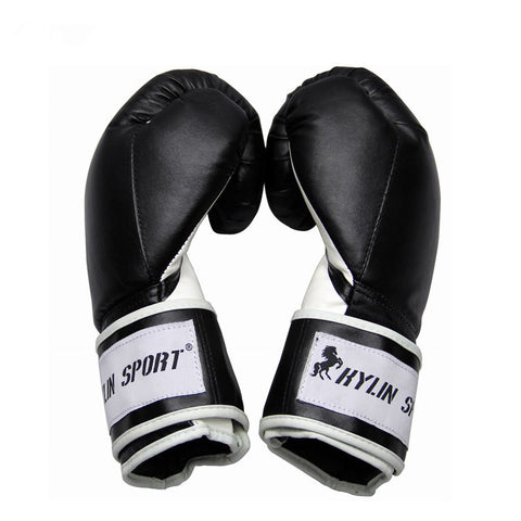 boxing gloves male - Hespirides Gifts - 1
