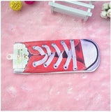 hot! new Fashion 3D Animal Print Socks Casual Cute Character Candy Colors Sock - Hespirides Gifts - 15