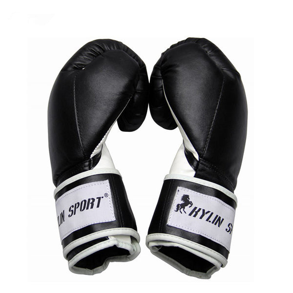 boxing gloves male - Hespirides Gifts - 3
