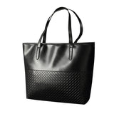 Ladies Solid Handbag - Hespirides Gifts - 1