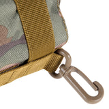 Outdoor Camping Bags For Tactical Military Molle System Water Bottle Bag Kettle Pouch Holder H1E1 - Hespirides Gifts - 2