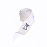 Cotton Sports Strap Boxing Bandage Sanda Muay Thai MMA Taekwondo Hand Gloves Wraps - Hespirides Gifts - 2