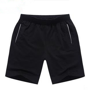 Cotton Sport Running Summer Style Shorts Men - Hespirides Gifts - 3