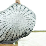 New Peacock Mandala Wall Hanging Cloth Beach Towel Picnic Blanket Shawl - Hespirides Gifts - 4